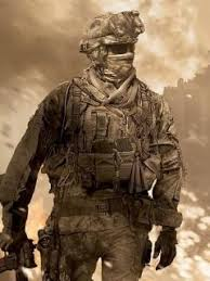 game cod6 mobile phone wallpapers