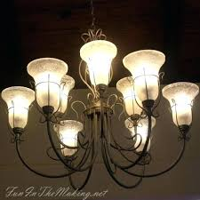 hampton bay lamp shade replacements chandelier replacement globe frosted glass chandelier shade bay track lighting replacement