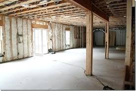 basement idea. Walkout Basement Idea A