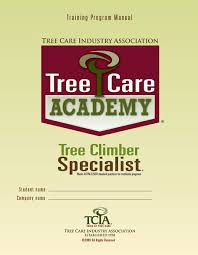 Tcia Green Log Weight Chart Tree Care Industry Association Programs Products Services