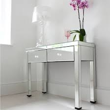 mirror effect furniture. Mirrored Dressing Table Mirror Effect Furniture G