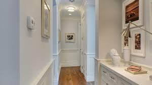 full size of lighting hallway wall light fixtures flush mount hallway light fixtures wonderful hallway