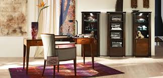 home office studio. Home Office Studio Interior Design With Marilyn Furniture Collection By Selva