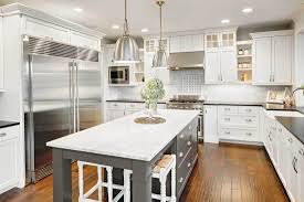 Top Kitchen Top Kitchen Trends Sanbenitocom
