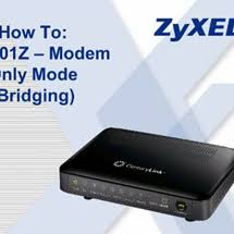 how to pk5001z modem only mode bridging zyxel how to pk5001z modem only mode bridging