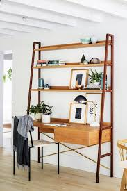 at home office ideas. Pinterest Photo: At Home Office Ideas R