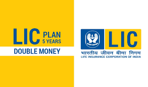 See more of postal life insurance on facebook. Lic Plan 5 Years Double Money In India 2021 Wishpolicy