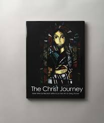 publication the christ journey sister wendy beckett reflects on the art of greg tricker piano ile