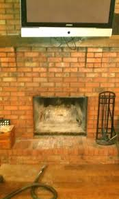 englander wood burning stoves wood stove reviews 1 sq ft wood burning stove reviews englander 1200 englander wood