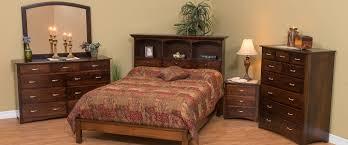 Lancaster Bedroom Furniture Amish Made Furniture Lancaster Pa Dutch Selections