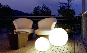 decoration outdoor light for battery operated string lights with timer and marvelous