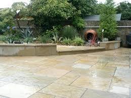 patio tiles amazing outdoor patio tile 0 patio floor tiles home depot