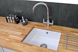 kitchen sink materials pros and cons large size of sink materials pros and cons porcelain kitchen