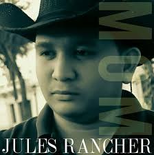 Itunes Philippines Album Chart Jules Rancher Makes Strong Chart Debuts Ferdinand Castillo