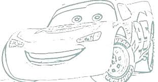 free printable lightning mcqueen coloring pages kids cars lightning coloring pages colouring pictures printable coloring
