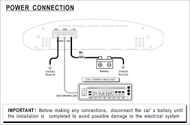 amp wiring diagram for automotive xtrememotorwerks com amp wiring diagram for automotive auto amplifier wiring diagram info guitar amp wiring diagram auto amp