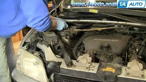 how to install replace windshield wiper motor chevy venture how to install replace windshield wiper motor chevy venture pontiac montana 97 05 1aauto com