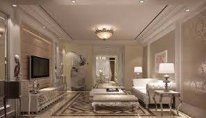 Tv Wall Decoration For Living Room Feature Wall Design For Living Room Design Tokyostyleus