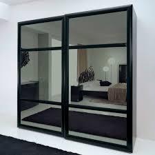 Sliding Mirrored Closet Doors For Bedrooms Mirror Closet Doors For Bedrooms Images Composite Sliding Door
