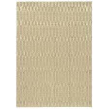 rugs cream indoor outdoor inspirational area regarding allen roth outdo