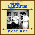 Beat Off [Bonus Track]