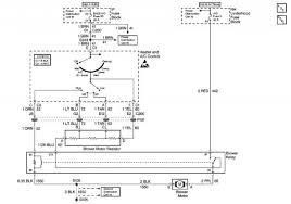l21 30 wiring diagram 30 amp twist lock plug wiring diagram wiring Allis Chalmers D17 Wiring Diagram panasonic cq wiring diagram car wiring diagram download cancross co l21 30 wiring diagram wiring diagram 1967 allis chalmers d17 wiring diagram