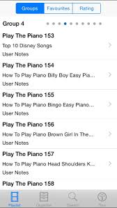 Piano Code Chart Roblox Piano Notes Harry Potter How To Make A Roblox Generator