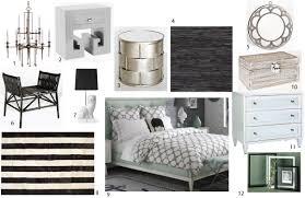 Stacey Cohen Design Blog