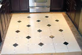 kitchen tile floor designs. trend floor tile designs 2016 2017 ideas for sweetlooking design kitchen