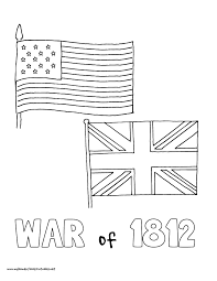 29 French And Indian War Coloring Pages, French And Indian War ...