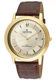 best croton watches for men photos 2016 blue maize croton watches for men
