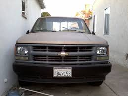 "All Chevy c1500 chevy : COAL: ""Goldie"", My 1990 Chevrolet Cheyenne C1500 – Truly Like A Rock"