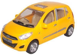 ALICIA Car Pull Back Toy Cars - Car Pull Back Toy Cars . Buy Pull ...