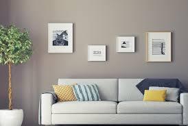garden gate apartments plano tx. Contemporary Plano Apartment Features Inside Garden Gate Apartments Plano Tx D