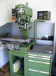 benchtop milling machine. full image for fehlmann p18jpg benchtop milling machine craigslist machines sale australia
