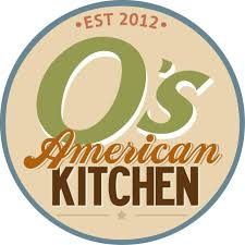 Mission American Kitchen Minneapolis 50 Off Os American Kitchen Coupons Os American Kitchen Deals