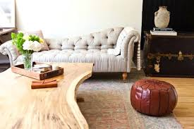 living edge furniture rental. Living Edge Furniture Rental Sydney Pairing Raw Beauty With Sleek Designs Through Live Tables Coffee Table C