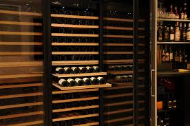 Wine Racks For Cabinets Supreme Cellar Storage Wine Racks And Toger Plus Black Stain Pine