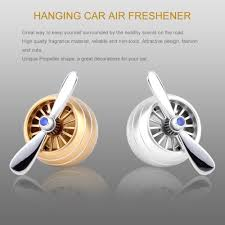 office air freshener. Round Shaped Car Air Freshener Vent Clip Decoration With 2 Perfume Tablet For Office Home Bathroom Styling Hot-in From Automobiles