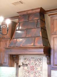 Kitchen Stove Vent Kitchen Brass Vent Hoods And Vent Hood Insert Also Island Hood Vent