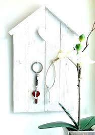 decorative key holder for wall keys holder wall decorative key holders for wall best key holder decorative key holder for wall