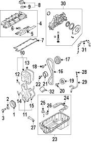 2005 kia spectra parts kia parts center call 800 926 1979 to 2005 kia spectra parts kia parts center call 800 926 1979 to buy genuine kia parts kia optima parts kia sedona parts kia sportage parts kia