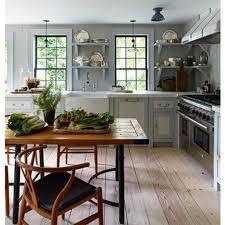 Kitchen Cozy Dream Instagram – Warriorsofthewild