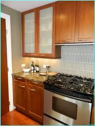 Modern Bathroom Cabinet Doors White Kitchen With Glass Doors