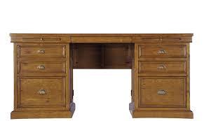 office desk large. Office Desk Large M