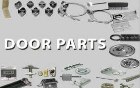 garage door partsGarage Door Parts Garage Door Springs  Kansas City St Louis
