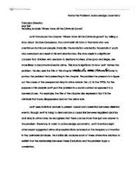 freakonomics university linguistics classics and related page 1 zoom in