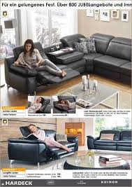 Wohnzimmer Couch Leder Einzigartig 40 Beste Von Leder