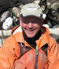NOAA fisheries scientist stationed in Mukilteo dies at 52 - Mukilteo Beacon