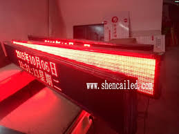 outdoor p10 led board display circuit diagram outdoor p10 led outdoor p10 led board display circuit diagram outdoor p10 led board display circuit diagram suppliers and manufacturers at alibaba com